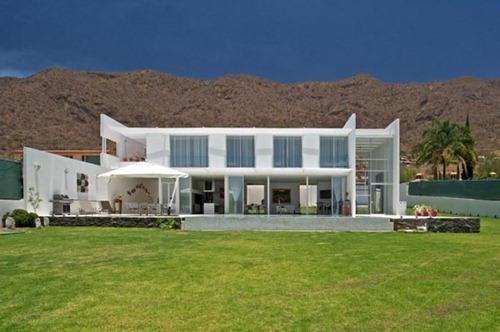 Modern-Home-Lake-Chapala-7