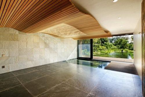 Mountain-House-1