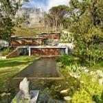 Mountain-House-2