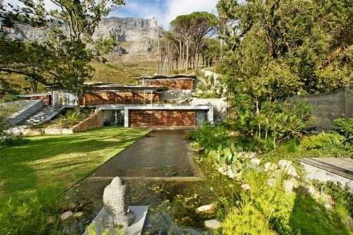 Mountain-House (2)