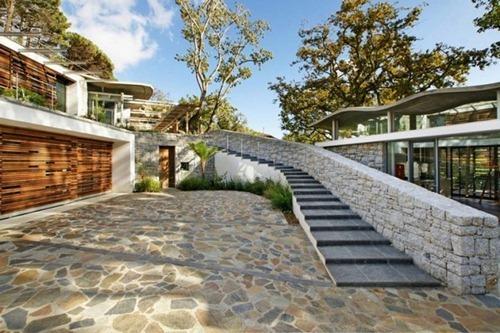 Mountain-House (8)