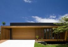 Narrabeen-House-1
