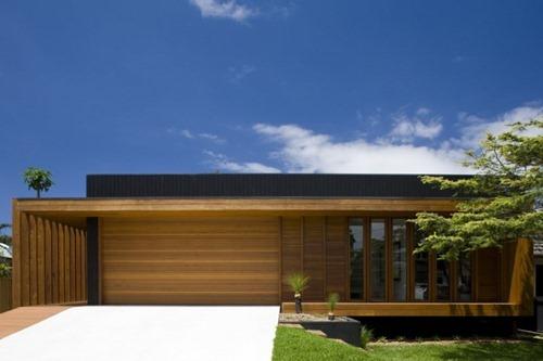 Narrabeen-House (1)