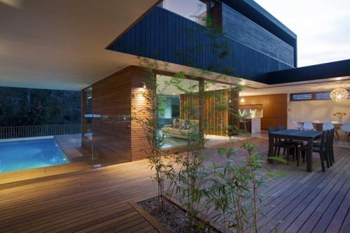 Narrabeen-House (10)