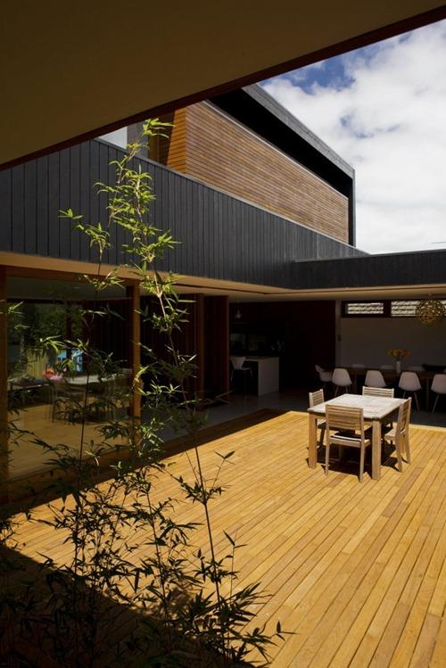 Narrabeen-House (11)
