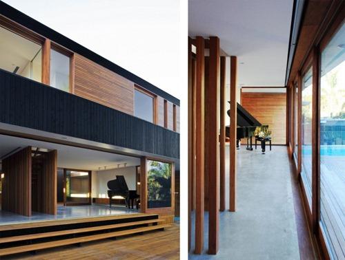 Narrabeen-House (14)
