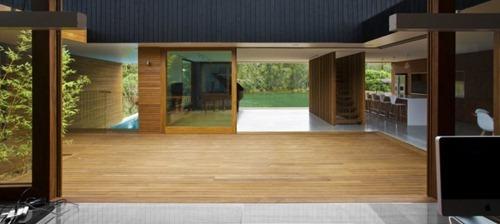 Narrabeen-House (15)