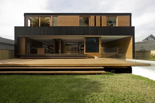 Narrabeen-House (2)