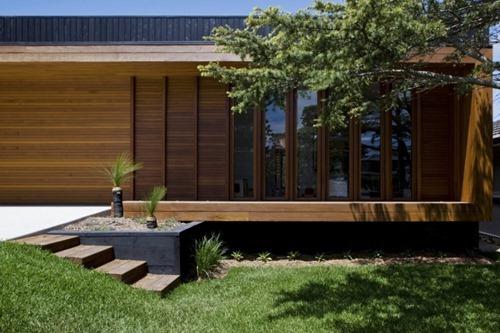 Narrabeen-House (3)