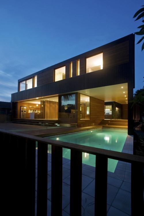 Narrabeen-House (4)