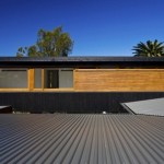 Narrabeen-House-5