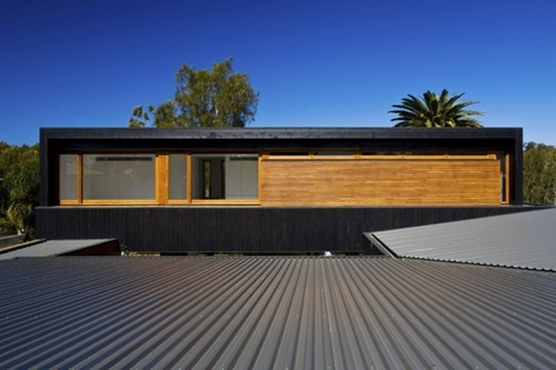 Narrabeen-House (5)