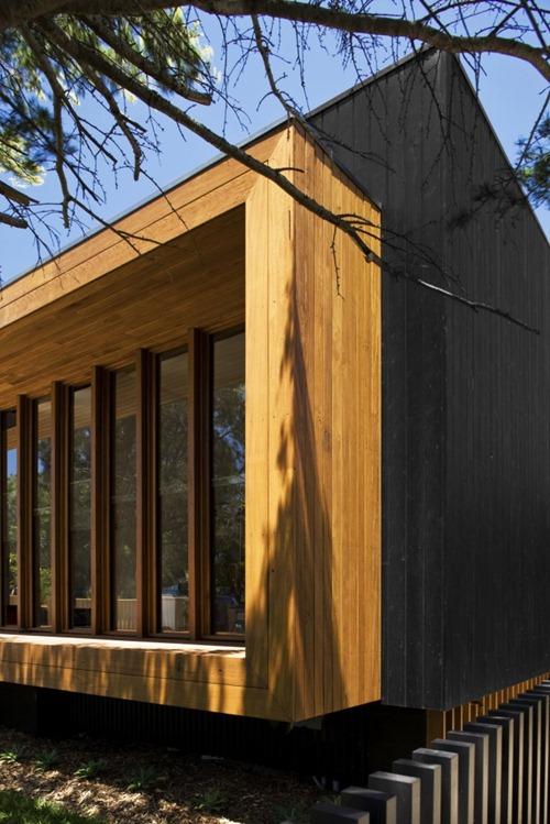 Narrabeen-House (6)