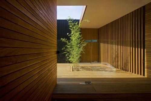 Narrabeen-House (8)
