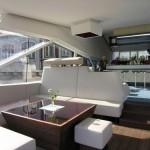 Open-Space-Cafe-Bar-Freshome02