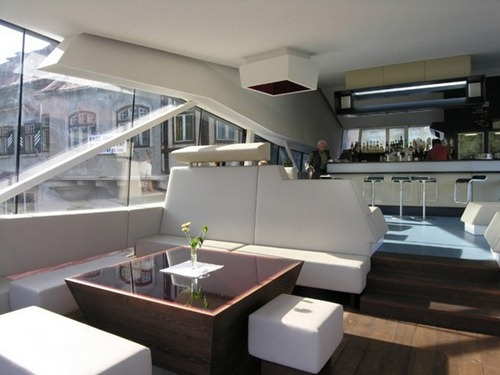 Open-Space-Cafe-Bar-Freshome02