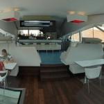 Open-Space-Cafe-Bar-Freshome06