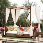 Outdoor-wicker-chair-sidepool-furniture-ideas1