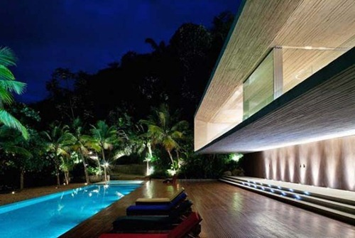 Paraty-House-11
