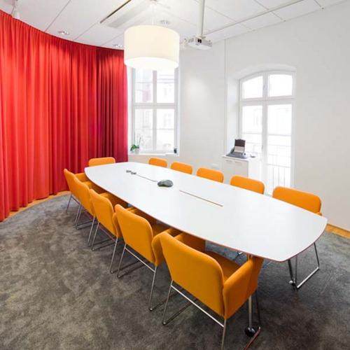 Pensionsmyndigheten-Office-2
