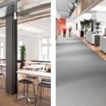 Pensionsmyndigheten-Office-3