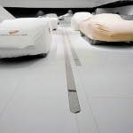 Porsche-Museum-Freshome09