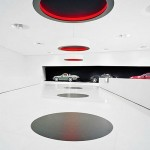 Porsche-Museum-Freshome11