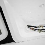 Porsche-Museum-Freshome12