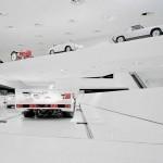 Porsche-Museum-Freshome13