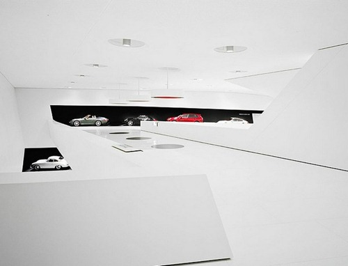 Porsche-Museum-Freshome15