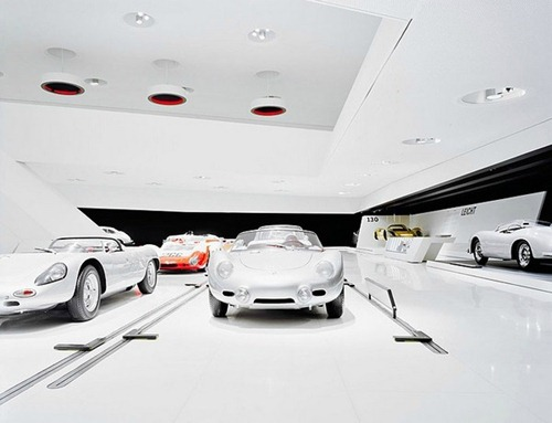 Porsche-Museum-Freshome16