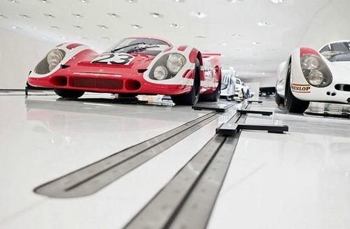 Porsche-Museum-Freshome17