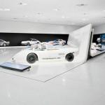 Porsche-Museum-Freshome18