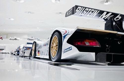 Porsche-Museum-Freshome19