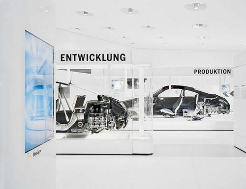 Porsche-Museum-Freshome20