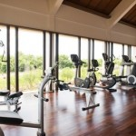 Residence-Zanzibar-Fitness-Center