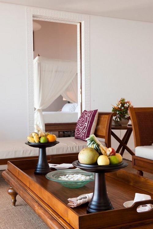 Residence-Zanzibar-Presidential