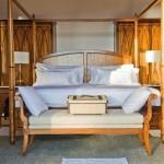 Residence-Zanzibar-Room-1