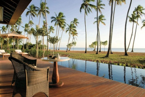 Residence-Zanzibar-Room-2