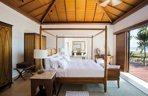 Residence-Zanzibar-Room-3