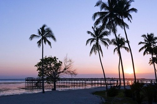 Residence-Zanzibar-SUNSET