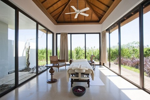 Residence-Zanzibar-Spa_pavillon_2
