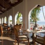 Residence-Zanzibar-The_Dining_Room