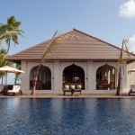 Residence-Zanzibar-The_Dining_Room-2