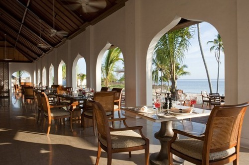 Residence-Zanzibar-The_Dining_Room