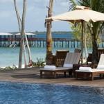 Residence-Zanzibar-The_Pool-1