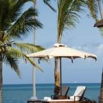 Residence-Zanzibar-The_Pool-3
