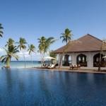 Residence-Zanzibar-The_Pool-4