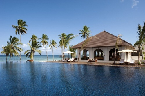 Residence-Zanzibar-The_Pool-4
