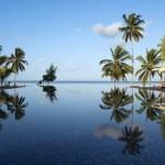 Residence-Zanzibar-The_Pool-8
